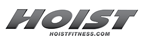 HOIST Fitness is a San Diego, California USA based company that produces strength-training and indoor cycling products for commercial and home markets. The company's commercial products can be found all over the world in health clubs, YMCAs, community centers, hotels, personal training facilities, colleges & universities, corporate fitness centers, government facilities and military bases – HOIST's home products can be purchased from specialty fitness retailers throughout the world.