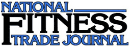 Since 1982 National Fitness Trade Journal has provided the fitness industry with information on new equipment and management products to improve your fitness facility.